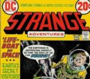 Strange Adventures Vol 1 240
