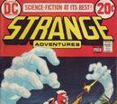 Strange Adventures Vol 1 241