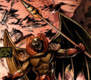 Annihilus (Earth-9997)