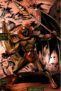 Annihilus (Earth-9997) from Paradise X Vol 1 0 0001.jpg