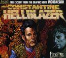 Hellblazer Vol 1 241