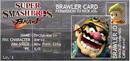 Brawl Card.png