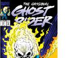 Original Ghost Rider Vol 1 11