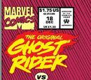 Original Ghost Rider Vol 1 18