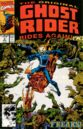 Original Ghost Rider Rides Again Vol 1 2.jpg