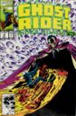 Original Ghost Rider Rides Again Vol 1 4.jpg