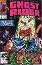 Original Ghost Rider Rides Again Vol 1 7.jpg
