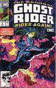 Original Ghost Rider Rides Again Vol 1 5.jpg