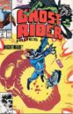 Original Ghost Rider Rides Again Vol 1 6.jpg