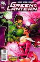 Green Lantern Vol 4 20.jpg