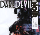 Daredevil Noir Vol 1 2/Images