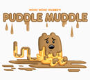 Puddle Muddle