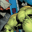 Bruce Banner (Earth-811) from Hulk Broken Worlds Vol 1 2 0001.jpg