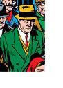 Agent L (Earth-616) from Strange Tales Vol 1 137 0001.jpg