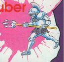 NP Simon's Quest Trident Armor.jpg