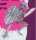 NP Simon's Quest Skeleton Knight.jpg