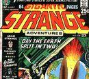 Strange Adventures Vol 1 228