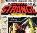Strange Adventures Vol 1 230