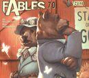 Fables Vol 1 70