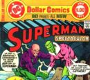 DC Special Series Vol 1 5