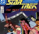 Star Trek: The Next Generation Vol 1 3
