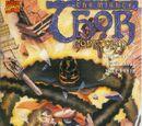Thor: Godstorm Vol 1 2