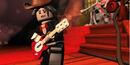 Lego Rock Band 1.JPG