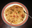 The Texas Spaghetti Massacre