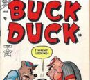 Buck Duck Vol 1 2