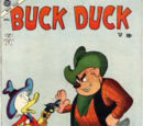 Buck Duck Vol 1 4