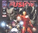 Fusion Vol 1 1