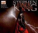Dark Tower: The Fall of Gilead Vol 1