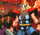 Thor: Tales of Asgard by Lee & Kirby Vol 1 1