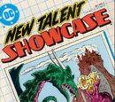 New Talent Showcase Vol 1 5