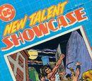 New Talent Showcase Vol 1 6