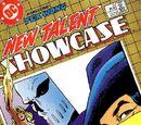 New Talent Showcase Vol 1 15