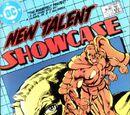 New Talent Showcase Vol 1 14