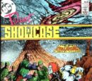 New Talent Showcase Vol 1 17