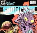 New Talent Showcase Vol 1 18