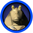 Jar Jar Binks Logo.png