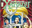 Madame Xanadu Vol 1 9