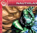 Nauthilax