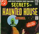 DC Special Series Vol 1 12