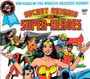 DC Special Series Vol 1 19