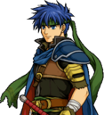 IkeFE9Portrait Lord.png
