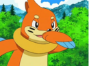 EP544 Buizel.png