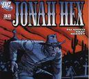 Jonah Hex Vol 2 32