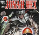Jonah Hex Vol 2 34