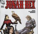 Jonah Hex Vol 2 37