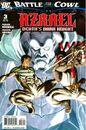 Azrael Death's Dark Knight 3.jpg